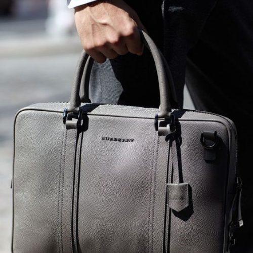 กระเป๋าหลุยส์แท้มือสอง